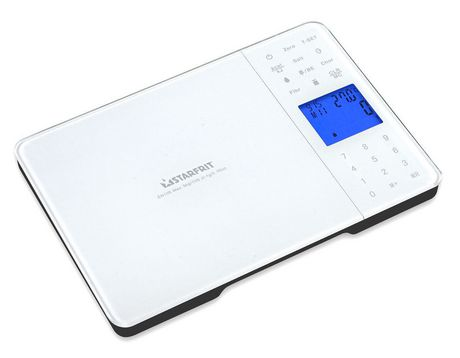 Starfrit Nutritional Scale - image 1 of 1