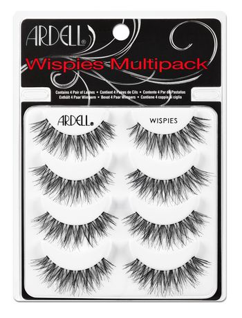 Ardell Wispies Multipack - image 1 of 1