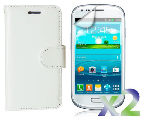samsung galaxy s111 mini phone case