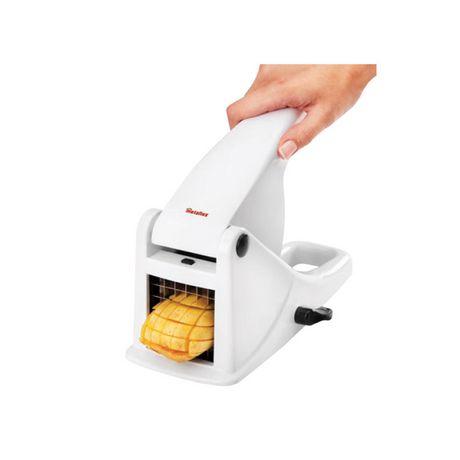 metaltex  Metaltex Patato Plus Potato Chipper | nada
