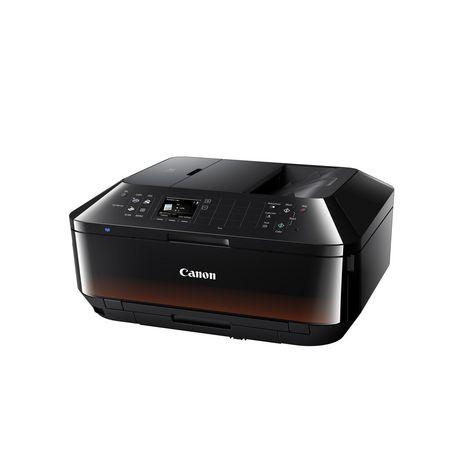 Canon Pixma Mx922 Driver >> Canon Pixma Mx922 Wireless Printer Walmart Canada