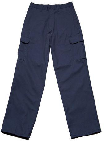 Genuine Dickies Men's Flat Front Cargo Pant - image 1 of 1