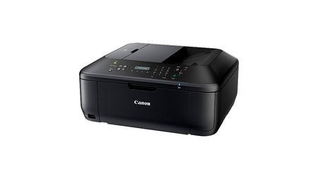 canon pixma mx532x wireless office all-in-one printer | walmart canada