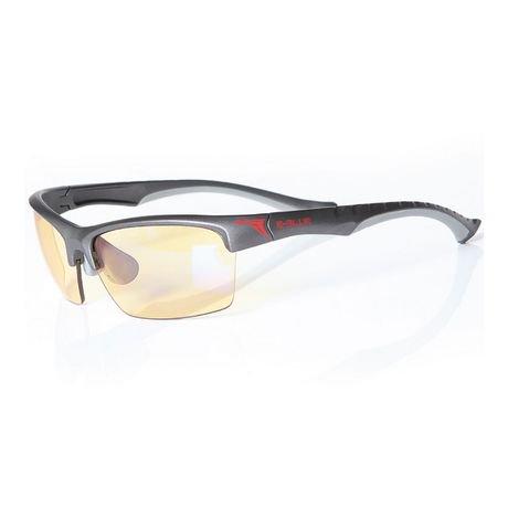 5775ff0b6b Anti-Blue Gaming Glasses EGG001