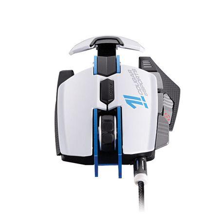Souris de jeu laser 700M eSports - image 3 de 4