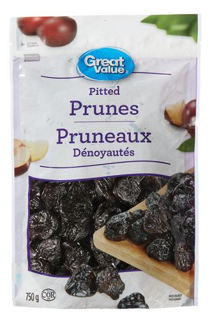 Images For Prunes