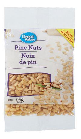 Noix de pin de Great Value - image 1 de 2