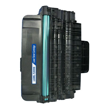 L-ink Compatible Toner CSAM-209S - image 1 of 1