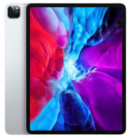 """Apple iPad Pro 12.9"""" Liquid Retina Display Wi-Fi, 1 TB ..."""