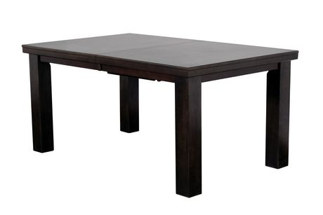 Primo International Ryan Traditional Height Dining Table - image 3 of 9