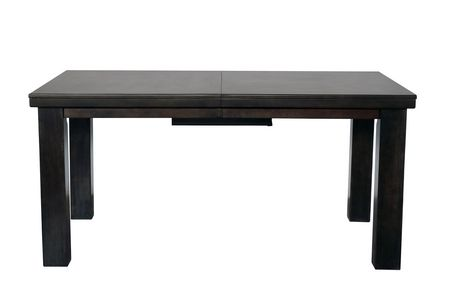 Primo International Ryan Traditional Height Dining Table - image 2 of 9