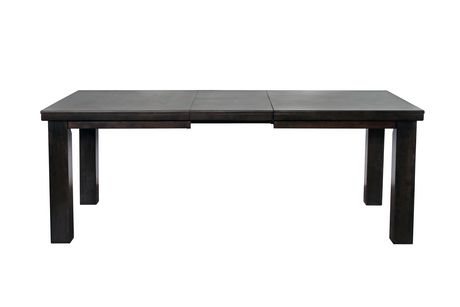 Primo International Ryan Traditional Height Dining Table - image 9 of 9