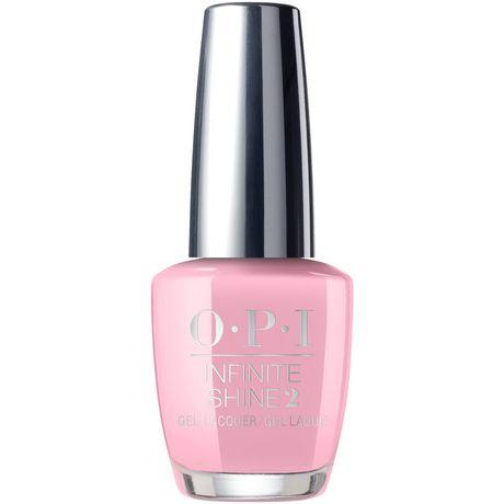 Opi Infinite Shine Gel Lacquer It S A Girl Walmart Canada