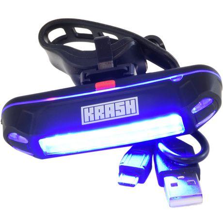 Bell Sports Krash Bike Frame Lights - image 1 of 4
