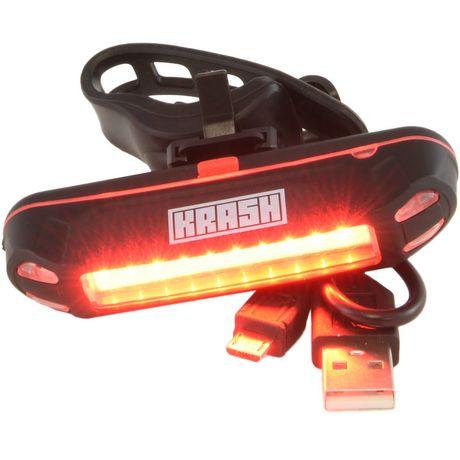 Bell Sports Krash Bike Frame Lights - image 2 of 4