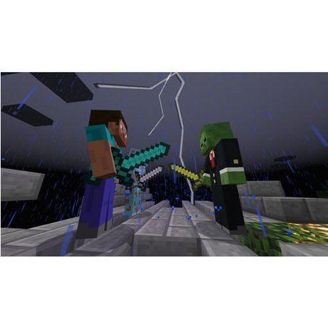 Minecraft (Nintendo Switch) - image 6 of 9