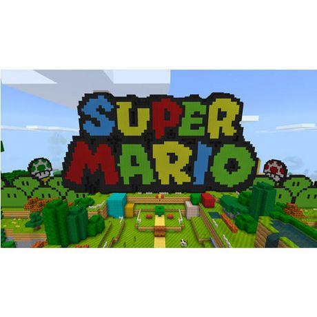 Minecraft (Nintendo Switch) - image 3 of 9