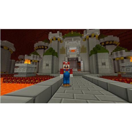 Minecraft (Nintendo Switch) - image 4 of 9