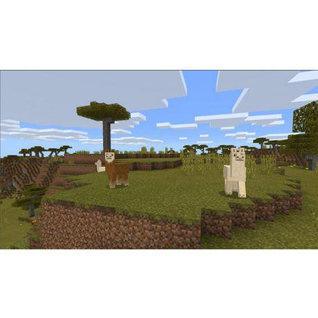 Minecraft (Nintendo Switch) - image 7 of 9