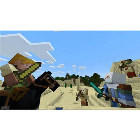 Minecraft (Nintendo Switch) - image 9 of 9