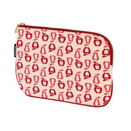 Travel Flat Pouch Eco-Friendly - image 1 of 1