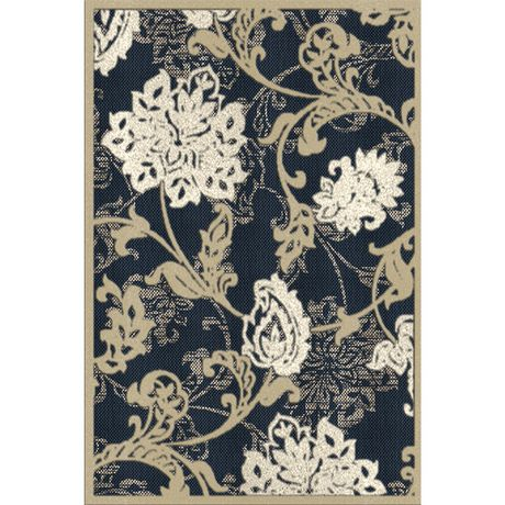 Tapis De Patio Fiore De Carpet Art Deco Walmart Canada