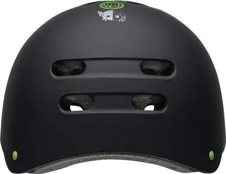 Bell Sports Avengers Youth Multi-Sport Helmet - image 4 of 5
