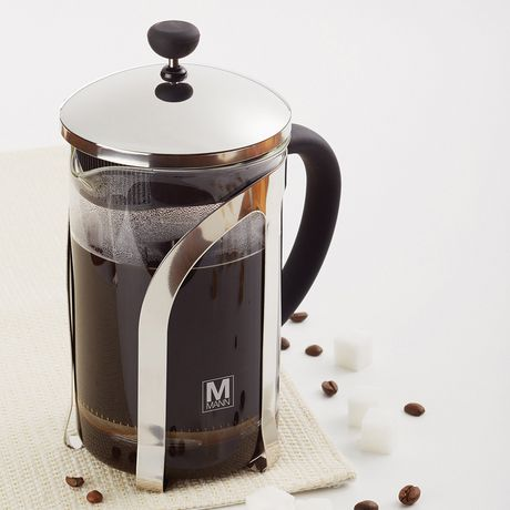 French Coffee Press - image 1 of 2