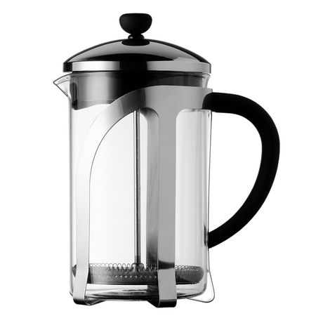 French Coffee Press - image 2 of 2