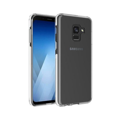 low priced 0fa60 6a8c5 LBT Samsung Galaxy A8 Shine Case | Walmart Canada