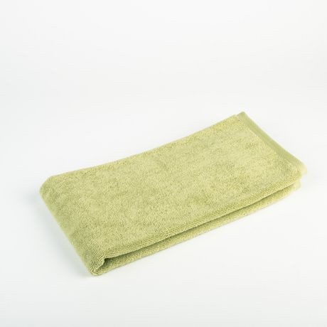 tapis de baignoire springmaid walmart canada. Black Bedroom Furniture Sets. Home Design Ideas