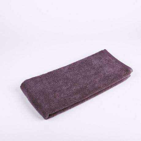 tapis de baignoire springmaid. Black Bedroom Furniture Sets. Home Design Ideas