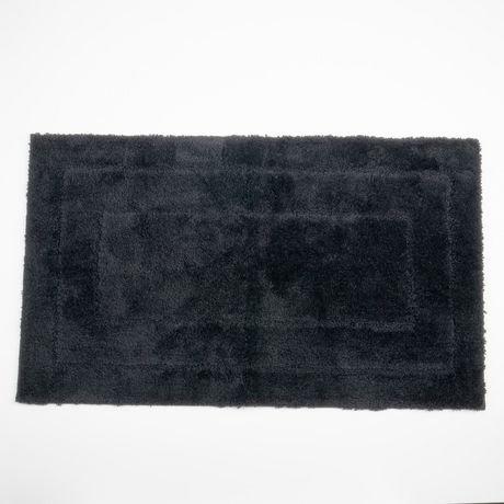 tapis pour salle de bains de springmaid walmart canada. Black Bedroom Furniture Sets. Home Design Ideas