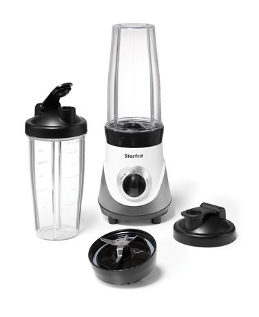 Starfrit Electric Personal Blender - image 3 of 4