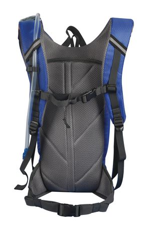 Ozark Trail Hydration Pack - image 2 of 3