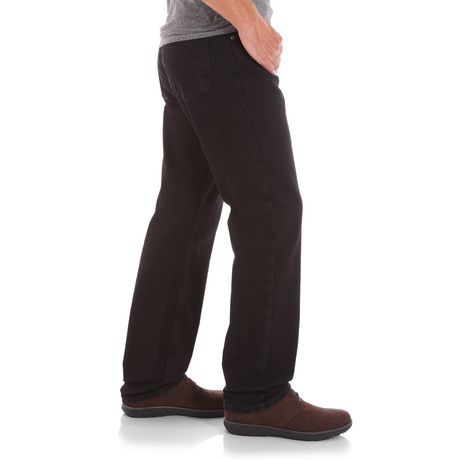 Wrangler HERO Relaxed Fit Pants - image 2 of 3