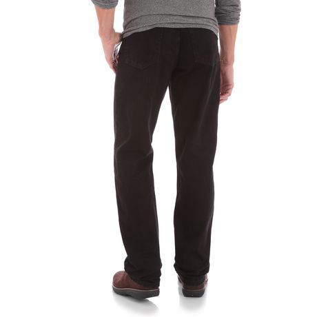 Wrangler HERO Relaxed Fit Pants - image 3 of 3
