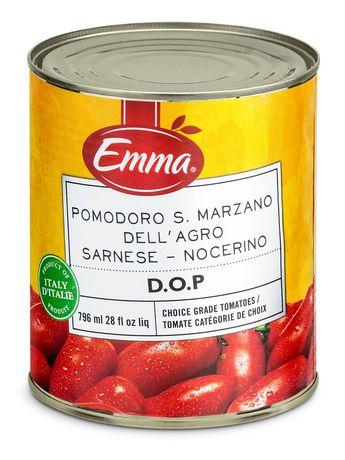 Emma San Marzano Tomatoes - image 1 of 1