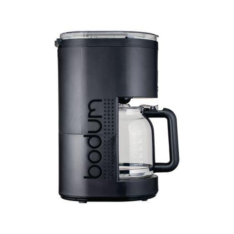 Bodum 12 Tasses Cafetière Programmable - image 2 de 2