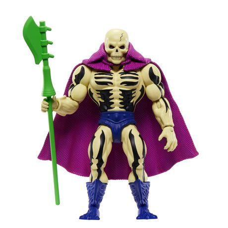 Masters of the Universe Origins Scare Glow Action Figure - image 1 of 5
