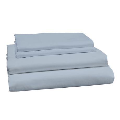 Serta CoolMax Performance Sheet Set