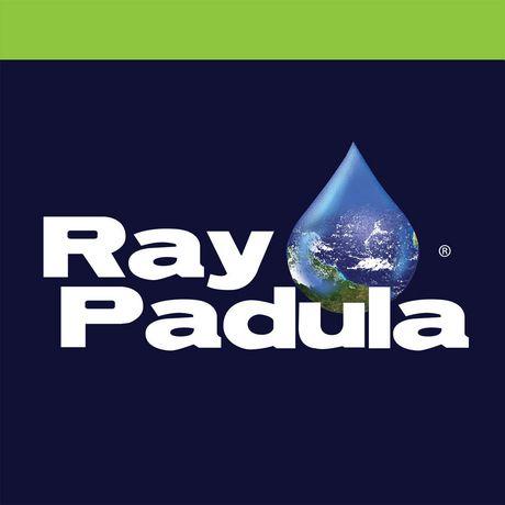 Cisaille à haie de jardin Ray Padula Comfort Grip, 24 po - image 5 de 5