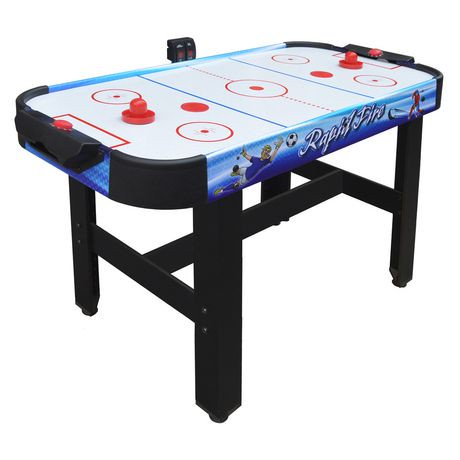 Rec Room Multi Game Table