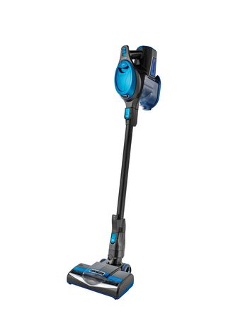 Shark 174 Rocket 174 Ultra Light Stick Vacuum Walmart Canada