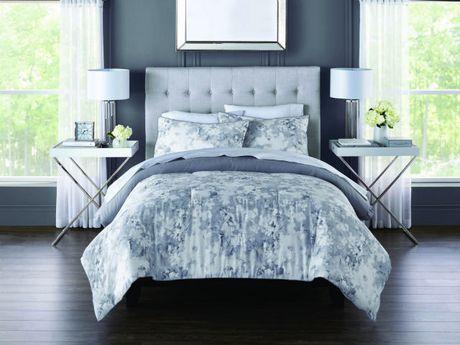 Springmaid Astoria Comforter Set Walmart Canada