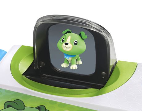 LeapFrog LeapStart 3D Learning System - English Edition - image 6 of 9