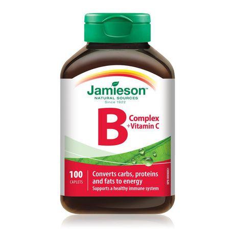Best vitamin c options