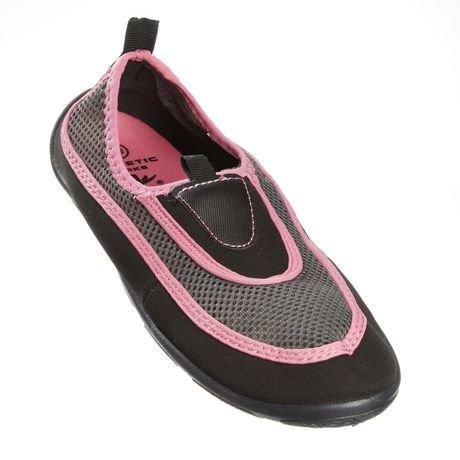 Rezultat iskanja slik za water shoes