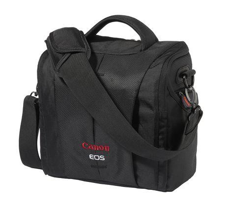 Canon 800SR Medium System Bag - image 1 of 1