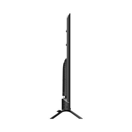 "Hisense 65"" 4K ULED 3840 x 2160 Android TV (65Q7G) - image 4 of 9"